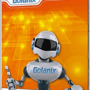 ספר החוג – ערכת CyberBot Starter