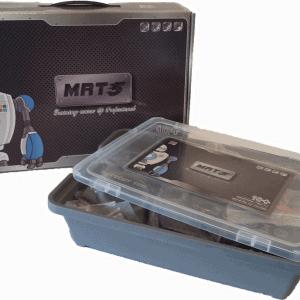 ערכת MRT5 מסובסדת למשתתפי חוג רובוטיקה בלבד