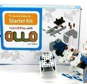 ערכת OLLO Starter