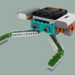 רובוט פשפש