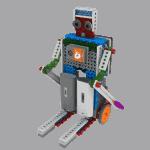 רובוט גולש