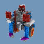 רובוט סומו